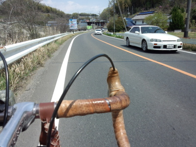 photo_derosa_fukuyama_mukoujima_50_2017_0415.jpg