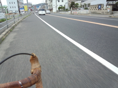 photo_derosa_fukuyama_mukoujima_63_2017_0415.jpg