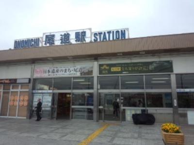 photo_derosa_hirosima_2_2017_2017_0417.jpg