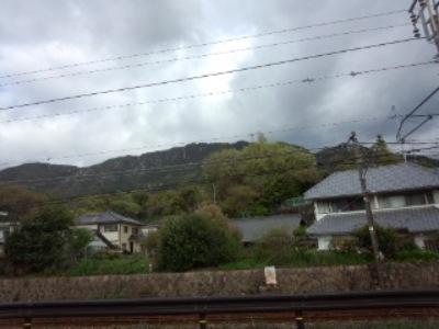 photo_derosa_hirosimasuouoosima_8_2017_0418.jpg