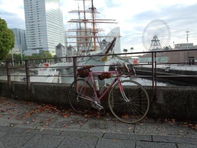 photo_derosa_tokyovintejiraidomiura_0423_1_2017_0423.jpg
