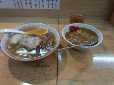 photo_ramen_satou_2_2017_0115.jpg