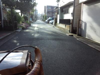 photo_randner_nanbukamotuhaisenn_0413_4_2017_0413.jpg