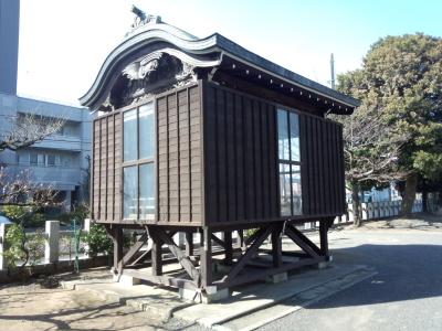 photo_randner_yururipota_hana_0227_8_2017_0227.jpg