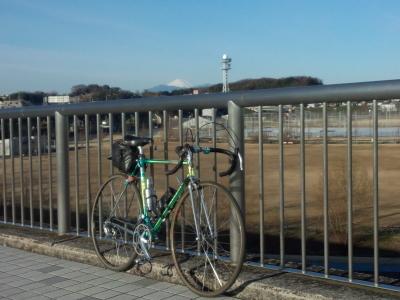 photo_turumigawafujifuyugesyou_0210_3_2017_021021.jpg