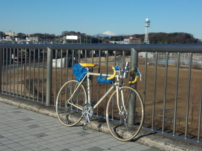 photo_turumigawafujifuyugesyou_0210_5_2017_021011.jpg