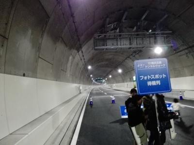 photo_yokokitaworkevent_46_2017_0311.jpg