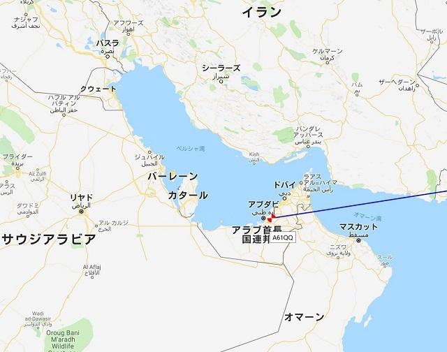 A61QQ_MAP1.jpg
