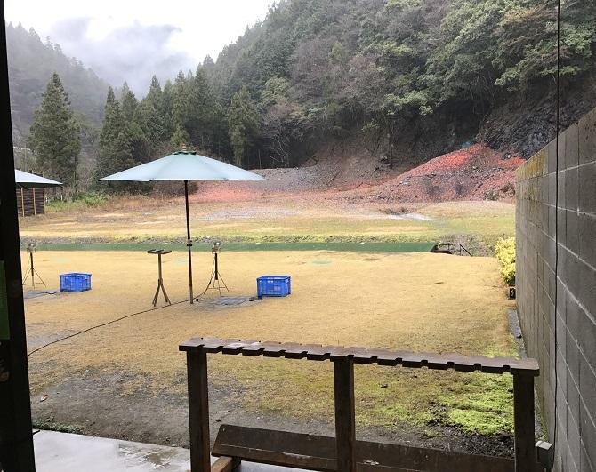 misakubo_Shooting2.jpg
