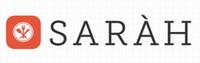logo_201704092103550c8.png