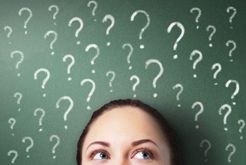Top_5_Survey_Question_Examples-e1474466422522_20170314225839cdc.jpg