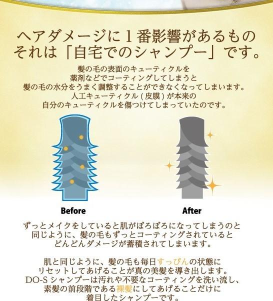 do-s_syampoo_text_20170314003325cc8.jpg