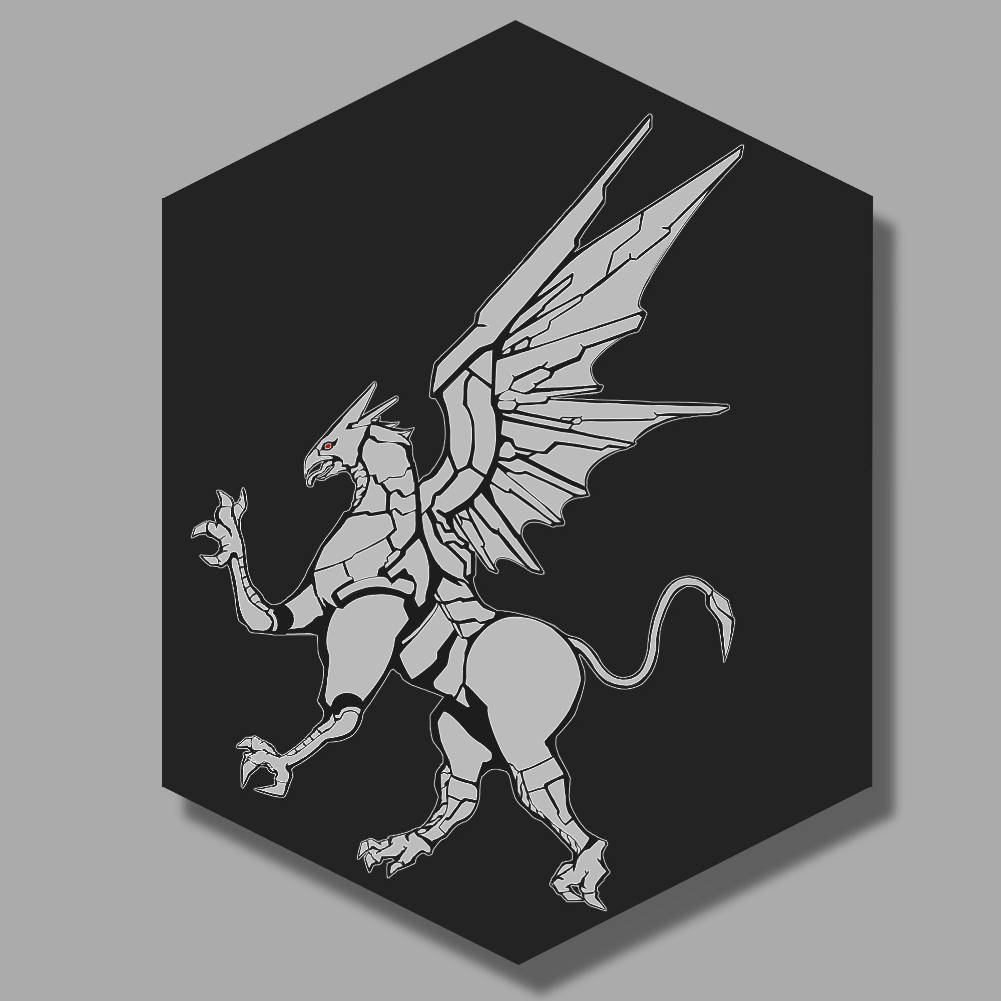 icon10_convert_20170404002719.jpg