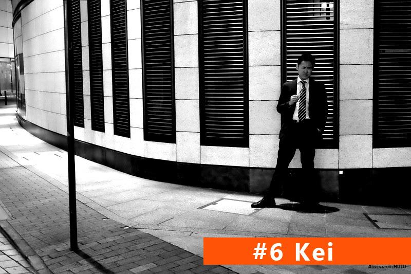 number6_kei.jpg