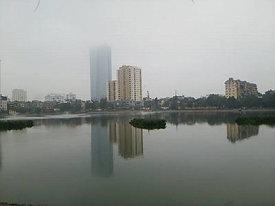 170409-4.jpg