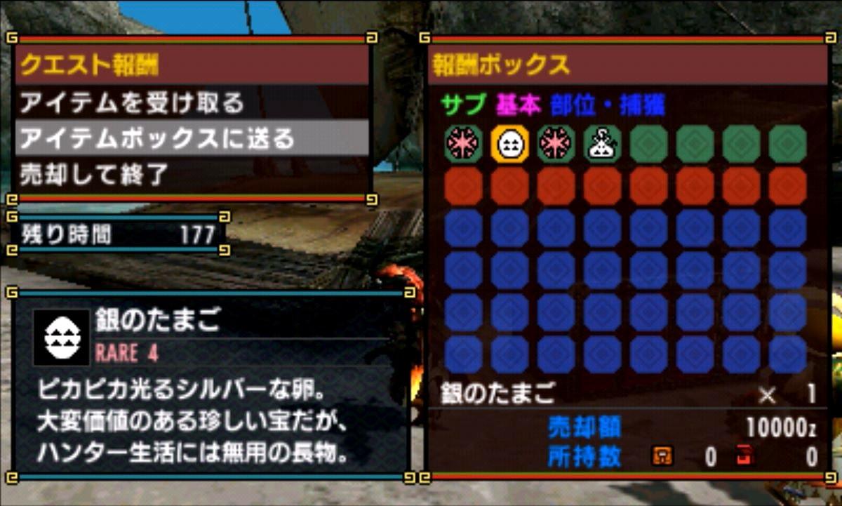 1-min48.jpg