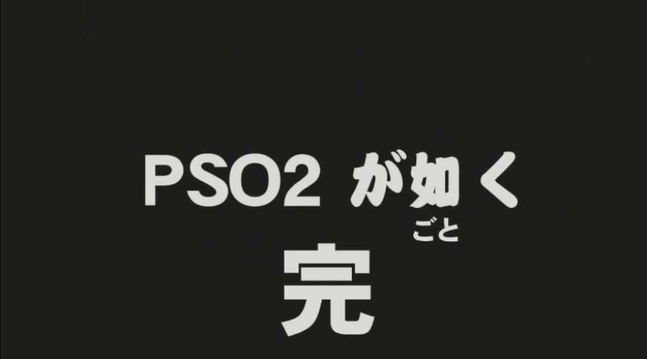 201702210049473d2.jpg