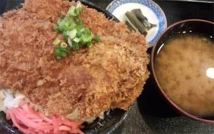 20151214_nakamise_002.jpg