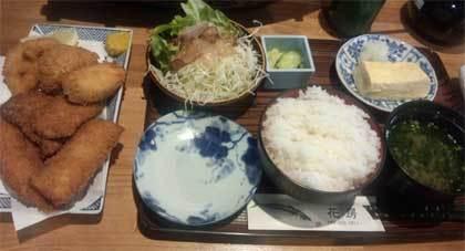 20170119_hanabusa_001.jpg