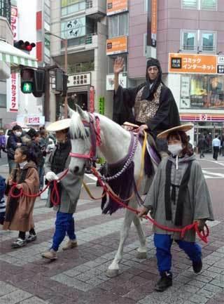 20170401_sizu_matsuri_014.jpg