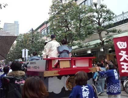 20170401_sizu_matsuri_020.jpg