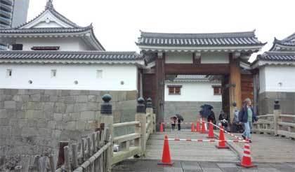 20170401_sizu_matsuri_028.jpg
