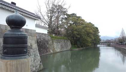 20170401_sizu_matsuri_029.jpg