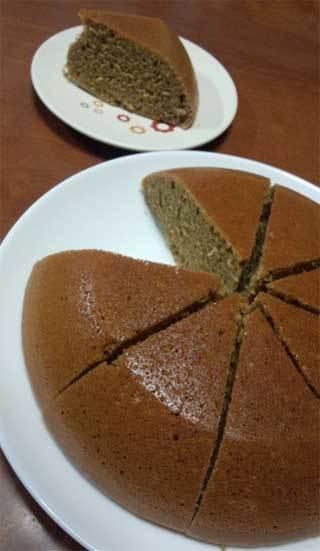 20170407_caffee_cake_002.jpg