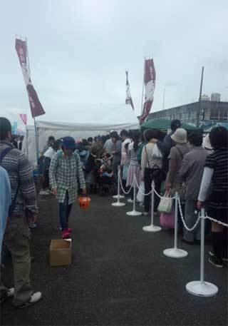 20170409_minatomaturi_012.jpg