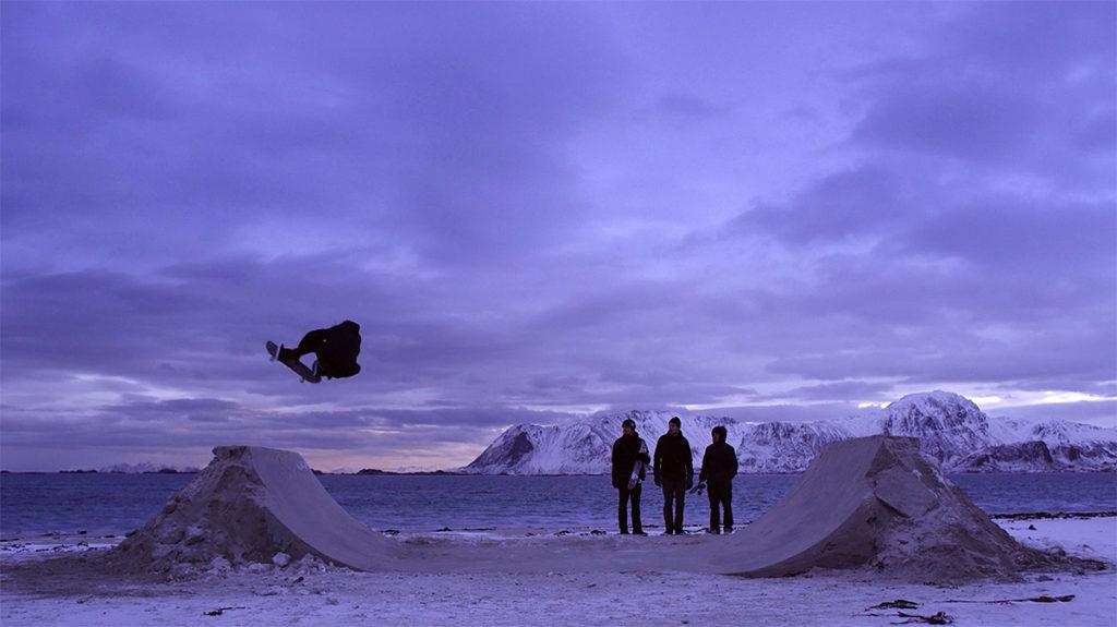 NorwayFrozenBeachSkating-1024x575.jpg