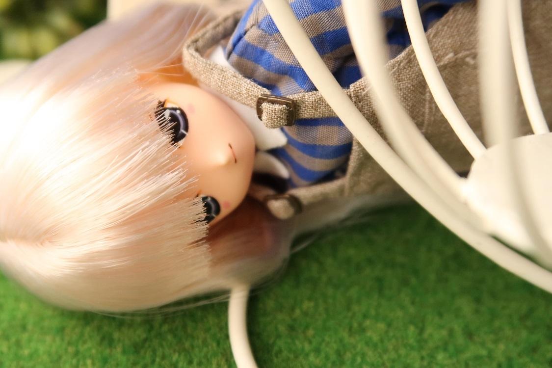 Valerie (9)