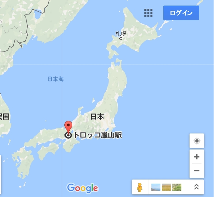 1-sugano-local.jpg