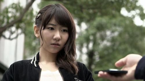 miekashi_8.jpg