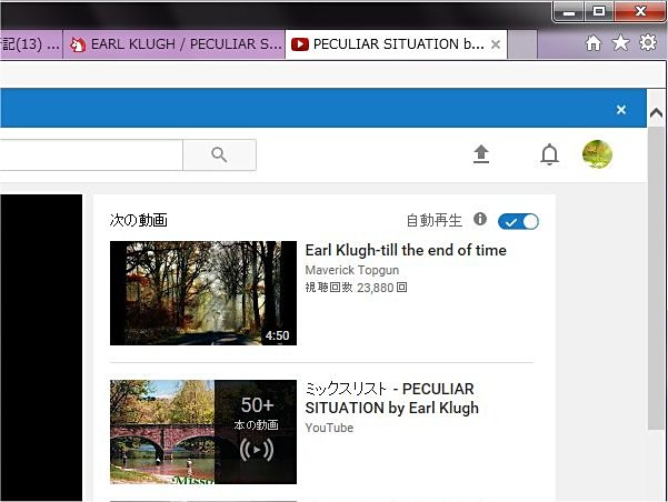 YouTube201702-2.jpg