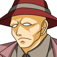 SCARFACEincognito.png