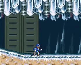 """ゲームBGM担当「氷ステージか…とりあえずエレキギターで出す""""キュイーン""""って感じの音入れとけばいいだろ」"""