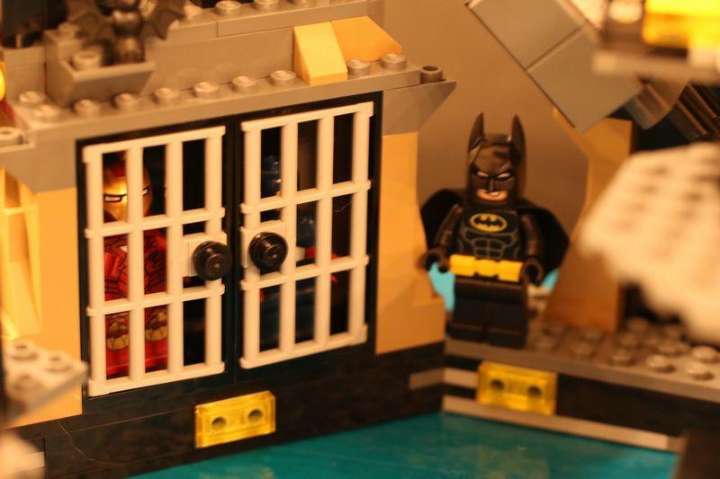 batcave22.jpg