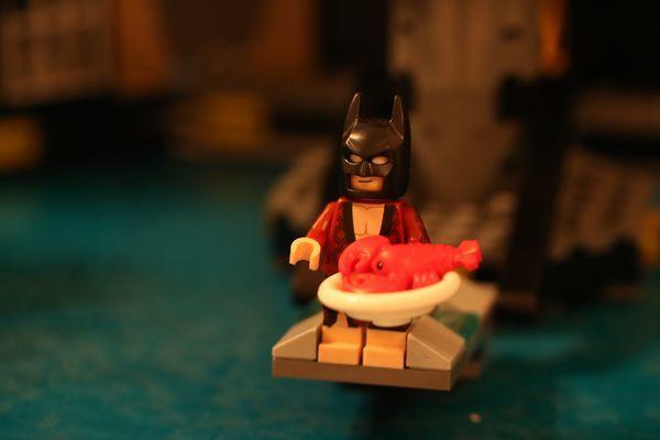batcave24.jpg