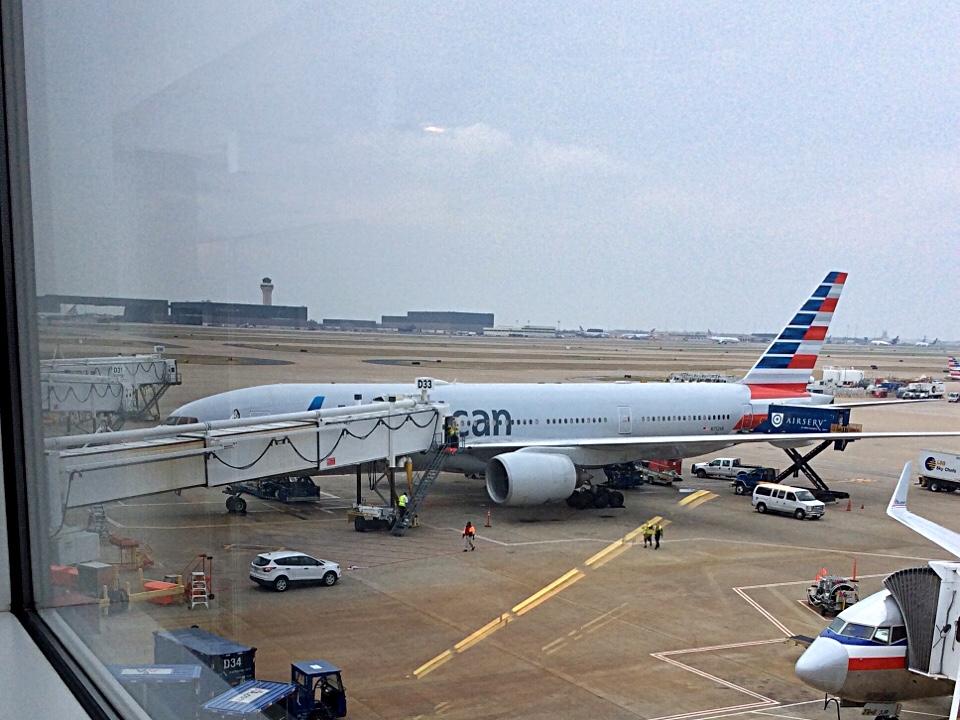 AmericanAirline.jpg