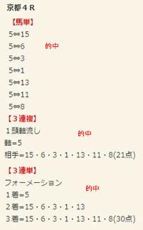 ba211_1.jpg