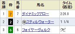 hansin7_319.jpg