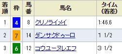 kokura1_226.jpg