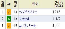 kokura3_225.jpg