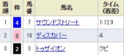 nakayama2_225.jpg