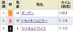 nakayama3_415.jpg