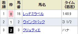 nakayama5_226.jpg