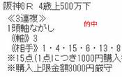 sy225_2.jpg