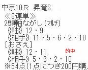 sy311_1.jpg