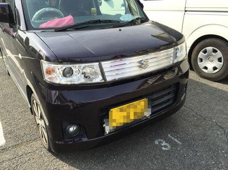 suzuki_wagonr_key1.jpg