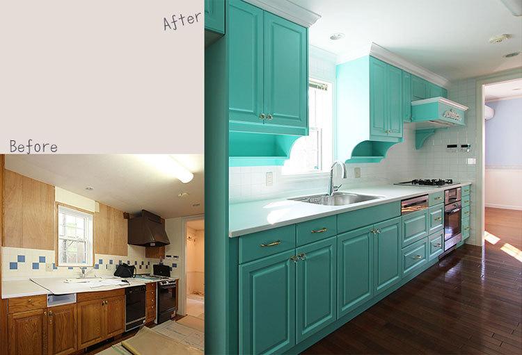 kitchen-reform10.jpg